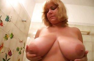 Homegrownhairybush Roxxie craves beberapa P porn hd jepang
