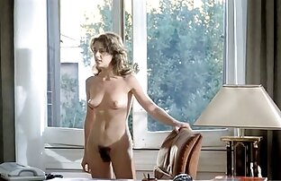 Rika xxx jepang korea Sonohara bermain kotor selama film porno.