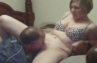 Kencing jimat vidio sex porn jepang bayi bigtit direndam dalam urin