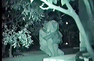 Kamera CCTV Seksi Yang Ditato bokep japan sex xxx