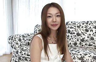 Horny bokep sexx jepang kelompok permainan kotor Moe Sakura