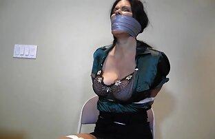 Abigail Jessica memainkan Penari telanjang lesbian you porn jepang