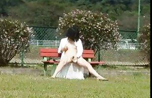 Sebuah video POV guru jepang xxx yang indah dengan Rumika menjijikkan.