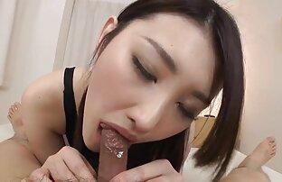 Junko Izawa horny japan porn terbaru dengan orgasme