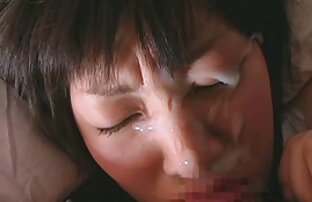 Cream head and cream jepang xxx di bus pie in slow motion