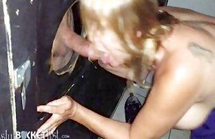 Airi Momose video sex3gp jepang jari persik
