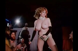 Tuk Tuk Thak patroli - pelacur thailand gets vaginanya dari vidio bokep jepang sexx ayam putih besar