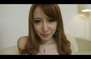 Monster video sex japan mertua dan menantu ditindik insertions