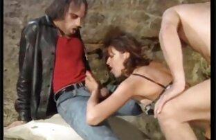 Super Twink Blowjob Dalam website video sex jepang Pantat Empat Cara