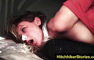 Remaja Kris Gudinova mengungkap bokep jepang sexxx tubuh lembutnya.