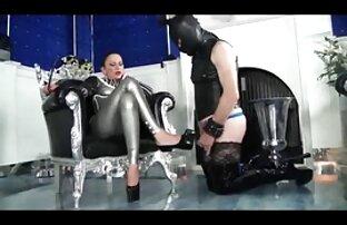 Cewek masturbator Solo di bokep jepang xxcom lingerie menggunakan dildo