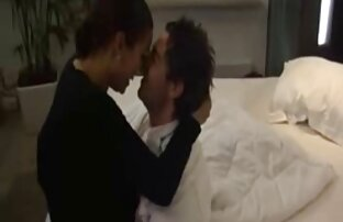 LETSDOEIT-Valentine day cheat GF fucks video sex jepang bus sopir taksi