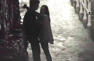 Panduan Flix-lokal video sex pelajar jepang kotor untuk orgasme