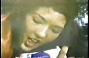 Haruna dark-hued Angel deep jepang sex xx Throat di POV