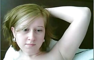 busty dan tanned video xxx jepang online Rebecca lines get rammed
