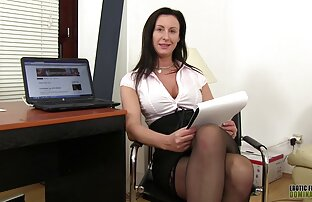 Gadis cantik Dewasa, Leylani sex jepang 3gp menggunakan penis yang keras untuk memuaskan keinginannya yang mewah.
